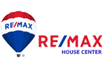Remax Housenceter