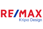 Remax Ktirio Design